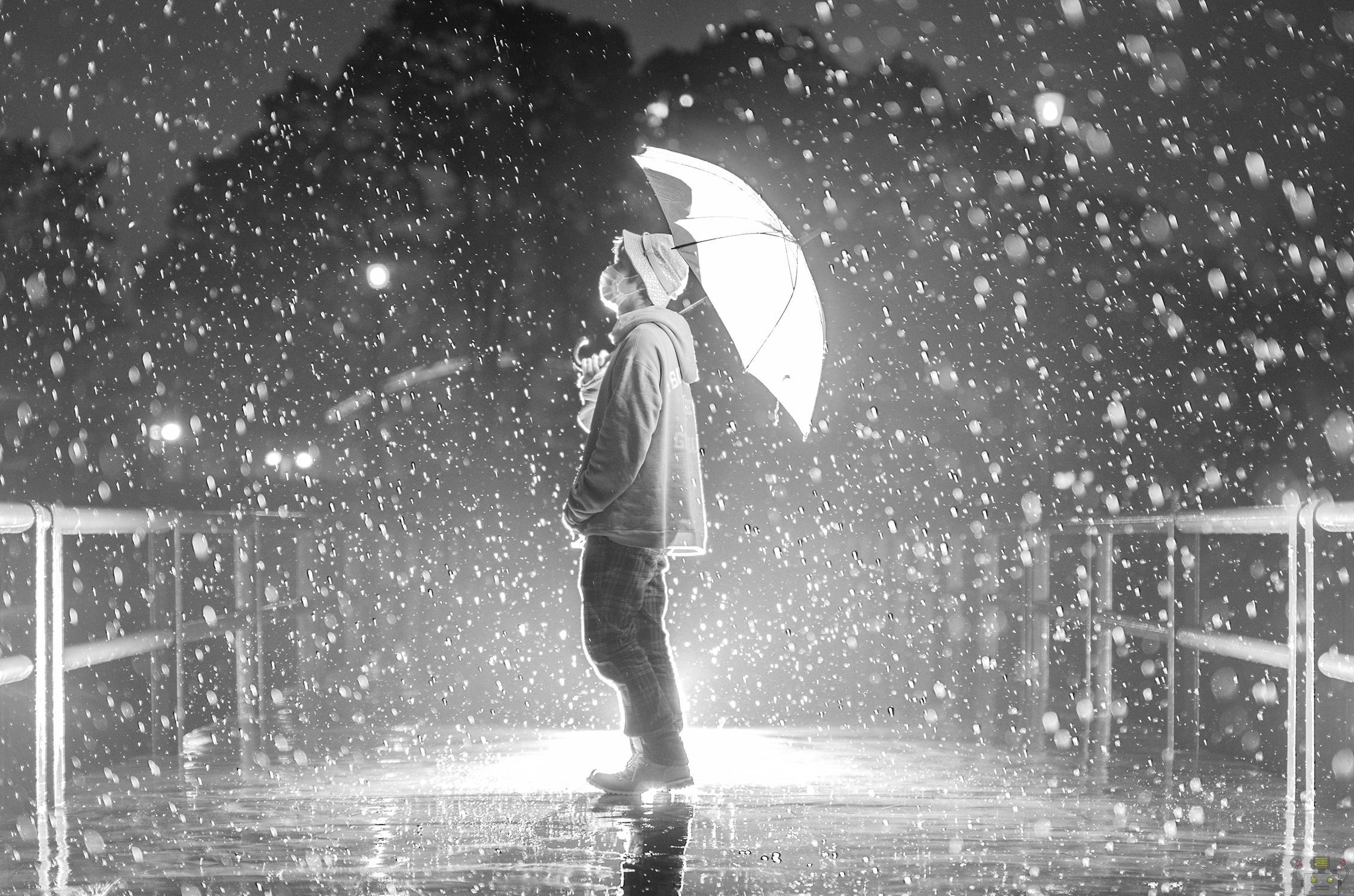 雨のキレイで高画質な画像 壁紙まとめ 写真まとめサイト Pictas